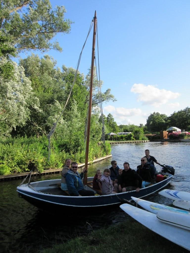 Zeeverkenners - Zomerkamp 2015 Aalsmeer - IMG_2800.JPG