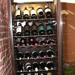 28.04.11 Vein ja Vine mitteametlik avaõhtu - IMG_6847_filt.jpg