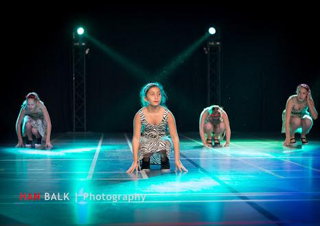 Han Balk Agios Dance-in 2014-2170.jpg