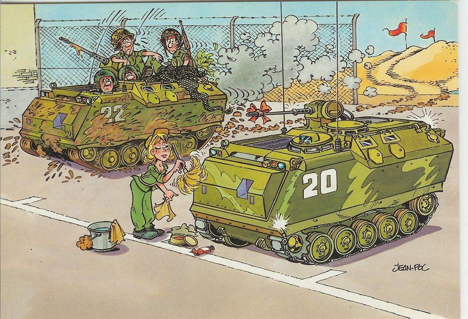 качестве изображений, картинки на армейскую тематику автомобильные продавец