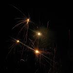 2013-01-01 01.46.40.jpg