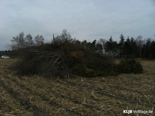 Osterfeuerfahren 2008 - DSCF0005-kl.JPG