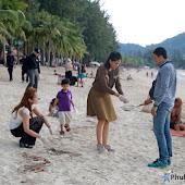 event phuket Andara Resort and Villas 024.JPG