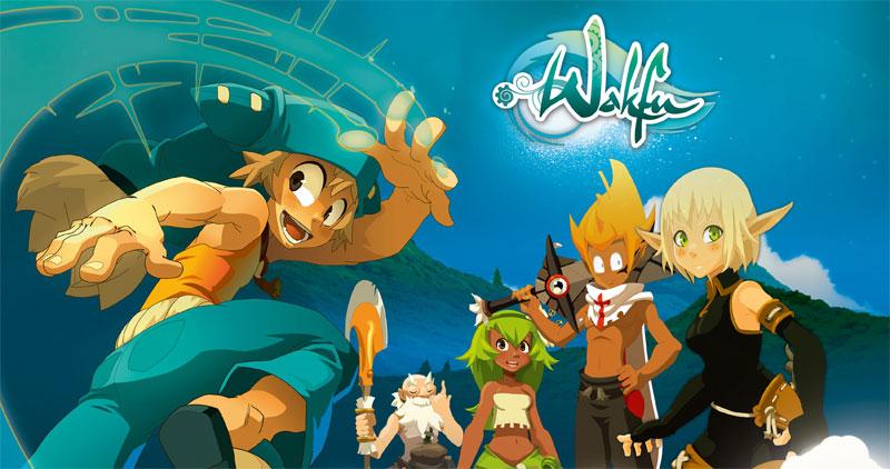 파일:external/www.awn.com/1016919-ankama-unveils-wakfu-2014-anime-expo.jpg