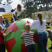 Kinderspelweek 2012_080