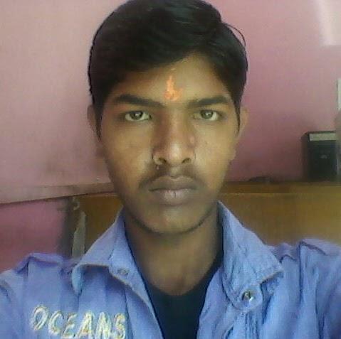 Rakesh Bhai Photo 15