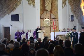 Pogrzeb prof. Zyty Gilowskiej (M.Kiryła)13.jpg