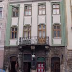 Площадь Рынок №40.jpg