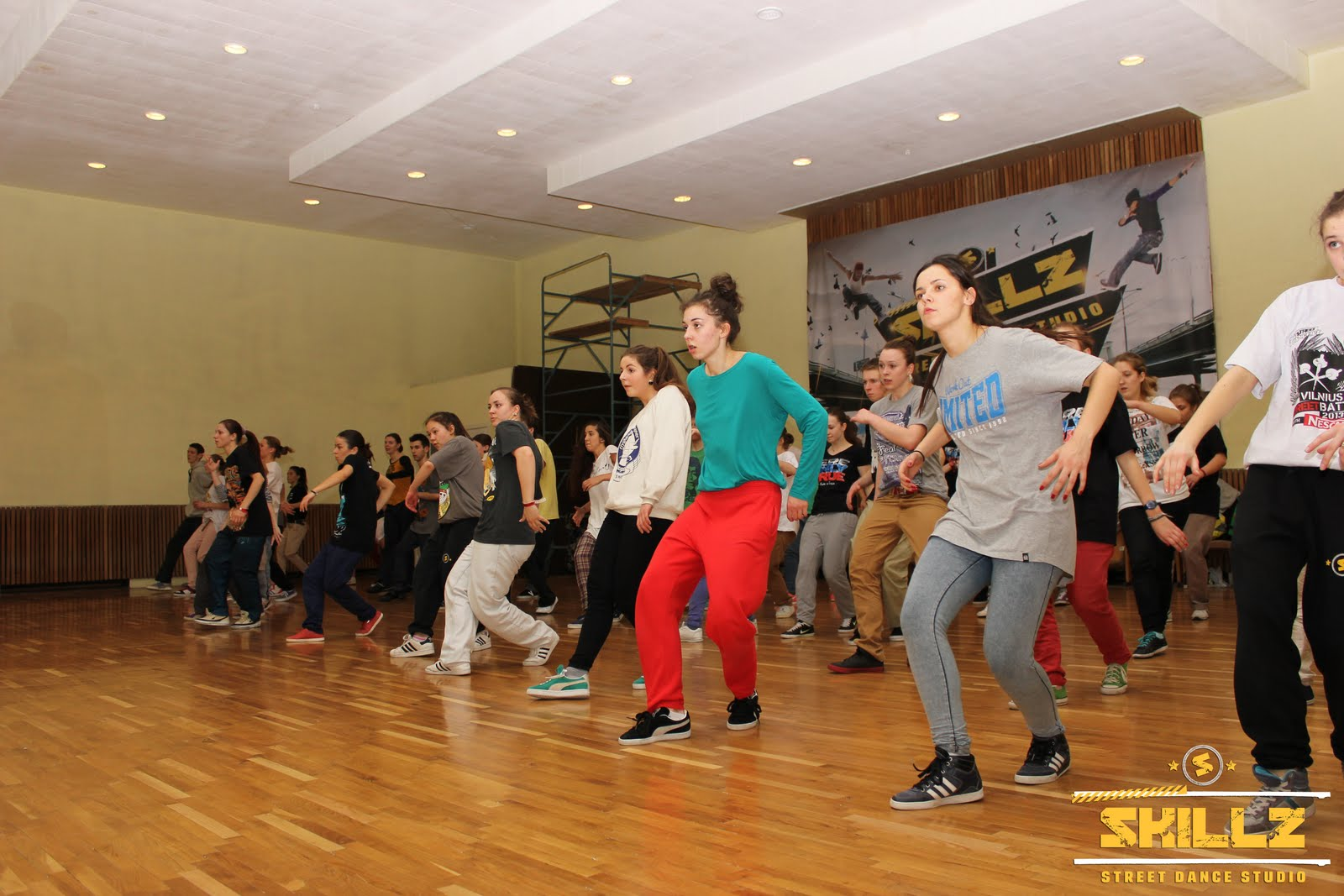 Kefton France Hip-Hop workshop - IMG_2204.jpg