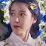 Sugar Chow's profile photo