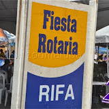 Fiesta Rotaria 29 March 2015 - Image_76.JPG