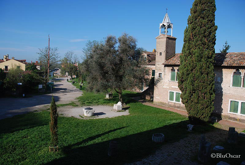 Torcello 12 04 2011 06