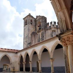2016-05-08Tomar Convento de Christo