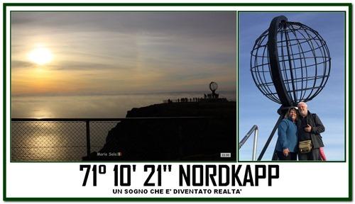 8D_NKA_NORDKAPP_00B