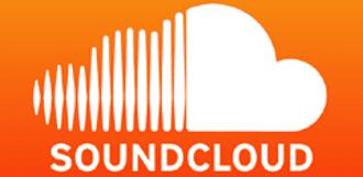 Twitter se echa atrás y no compra SoundCloud