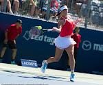 Ajla Tomljanovic - 2015 Rogers Cup -DSC_3555.jpg