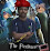 chandra sekar's profile photo