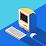 Jaime Amaya's profile photo