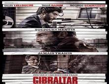 فيلم Gibraltar