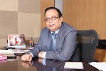Dr. Arindam Banik.JPG