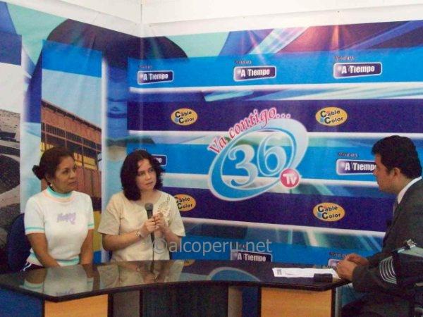 huacho2010 (8)
