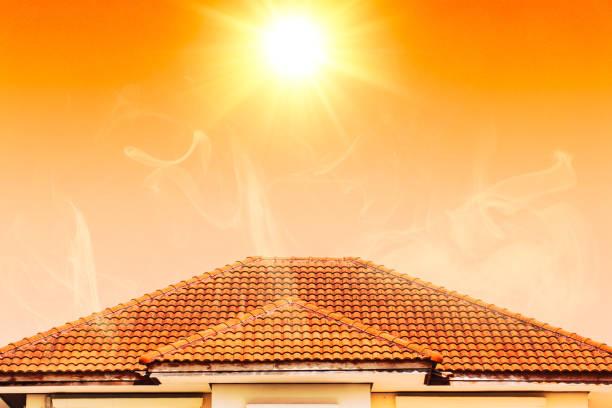 Cara Memilih Air Cooler yang Baik Sebagai Penyejuk Rumah