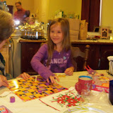 Christmas 2010 - 100_6502.JPG