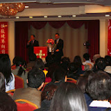 20130526刘彤牧师 - nEO_IMG_IMG_8291.jpg