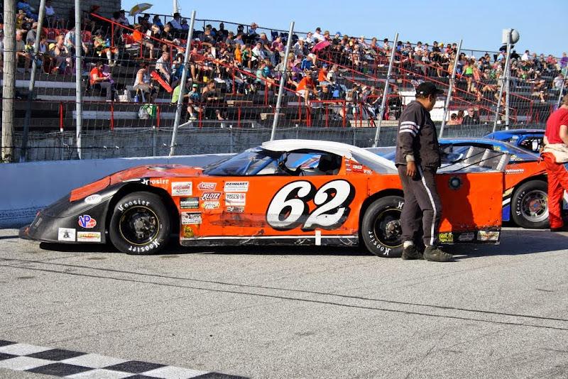 Sauble Speedway - IMG_0168.JPG