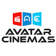 Welcome to Avatar Cinemas