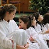 Christmas Eve Prep Mass 2015 - IMG_7175.JPG