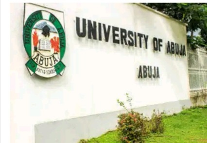 UNIABUJA Admission List For 2020/2021 Academic Session Released On School Portal