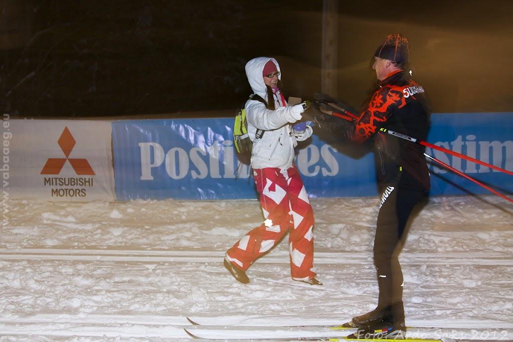21.01.12 Otepää MK ajal Tartu Maratoni sport - AS21JAN12OTEPAAMK-TM060S.jpg