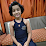 vaishali bhute's profile photo