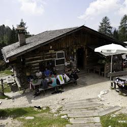 Manfred Stromberg Freeridewoche Rosengarten Trails 07.07.15-9809.jpg