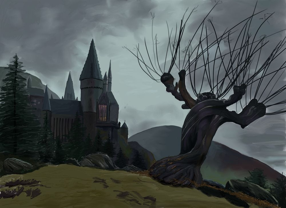 whomping-willow-2
