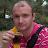 Pavel Gesyuk avatar image