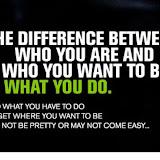 Success-Quote-Picture-Quote.jpg