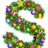 stock-vector-letter-s-christmas-decoration-alphabet-7027612.jpg