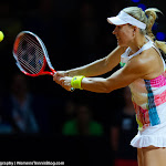 Angelique Kerber - 2016 Porsche Tennis Grand Prix -DSC_7635.jpg