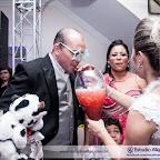 0412- Janaina e Lucas - EstudioAllgo.jpg