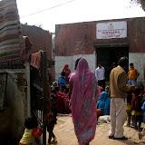 Satark Nagrik Sangathan_South Delhi_1 Jan 2011