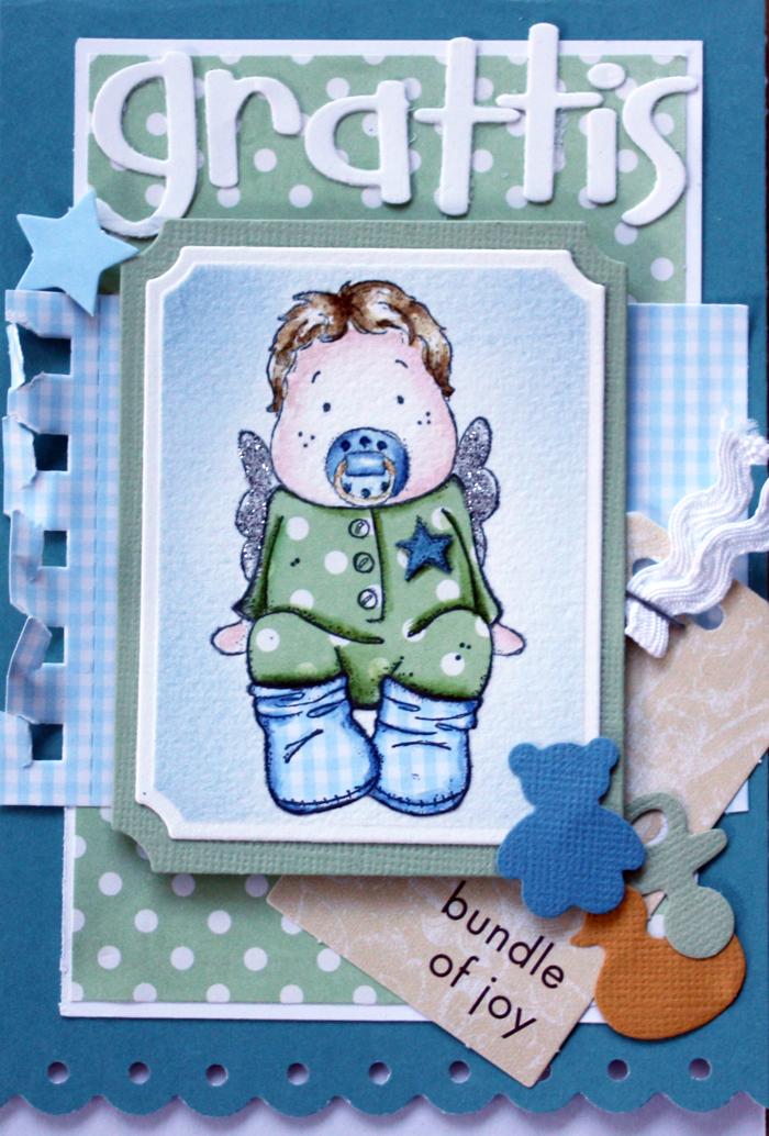 grattis till sonen kort Mias blogg: Kort: Grattis till er son grattis till sonen kort