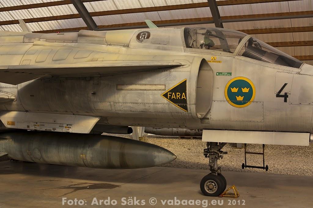 23.08.12 Eesti Lennundusmuuseumi eksponaadid 2012 - AS20120823LENNUK_086V.JPG
