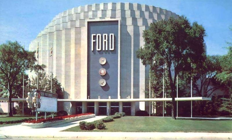 ford-rotunda-7