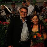 Weinfest_2015 (729).JPG