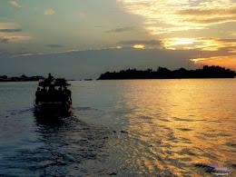 explore-pulau-pramuka-ps-15-16-06-2013-035