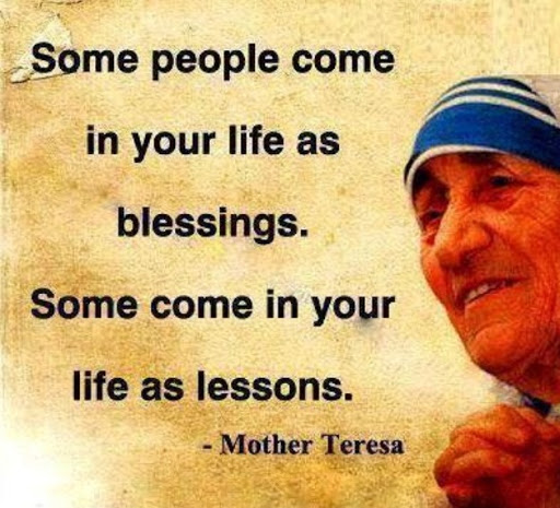 Life Quotes Mother Teresa Fair 50 Best Mother Teresa Quotes To Inspire You