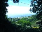 laguna_beach_from_hill.jpg