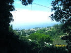 laguna_beach_from_hill.jpg